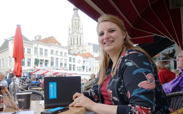 Dorien_Breda