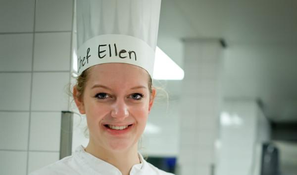 Kitchen Sibelicious 2014 week 8   10homepage